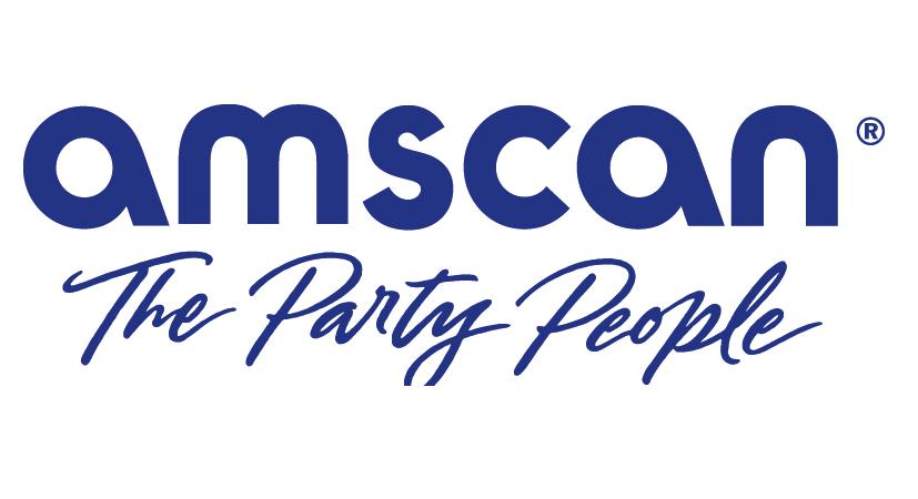 Amscan Europe