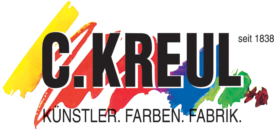 Kreul GmbH