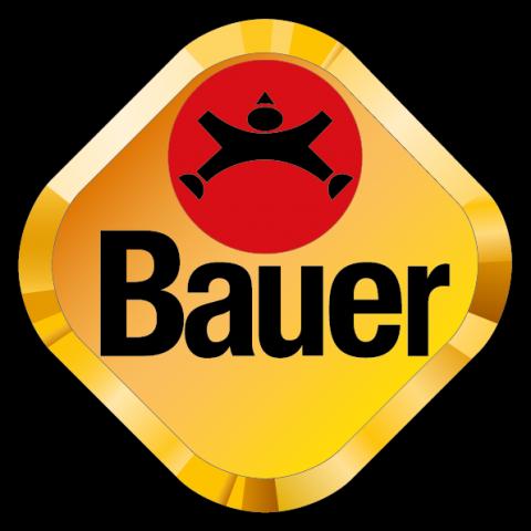 Bauer Heinrich