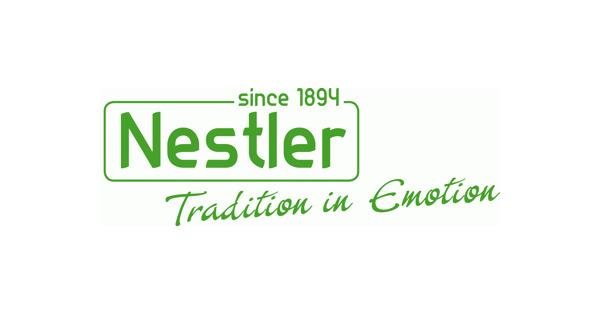 Nestler
