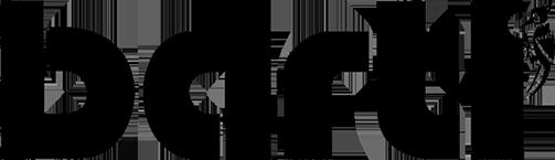 Bildergebnis für bartl logo