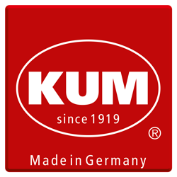 KUM GmbH