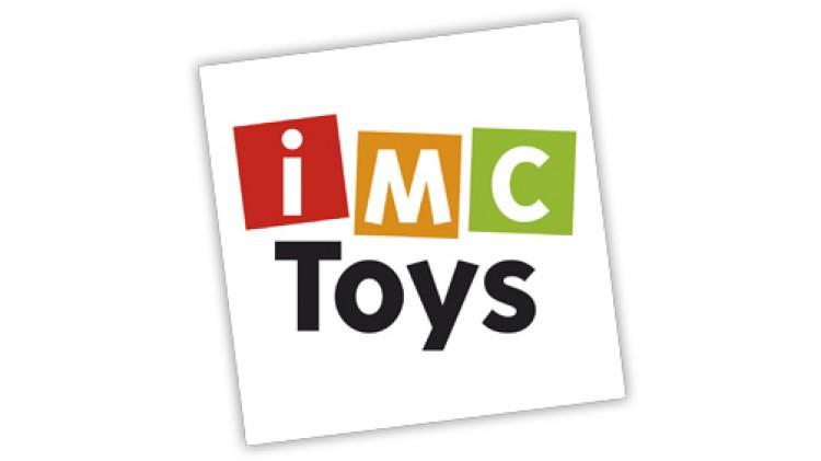 IMC Toy